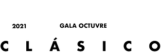 gala tag clasico-06.png