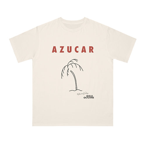 Azucar Gibara Shirt