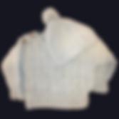 Linda sweater set.png