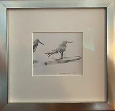 Errol birds 1-21.jpg