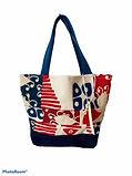 Tina new bag.jpg