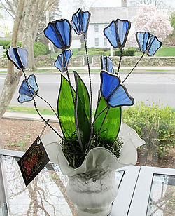 peter bouquet .jpg