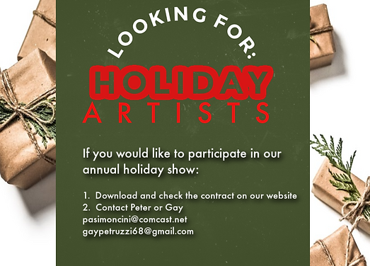 Holiday show invite, web.png