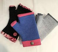 nancy gloves.jpg