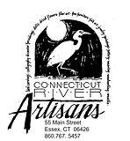 Artisans Logo jpg edited ESSEX.jpg