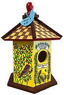 jks birdhouse.jpg