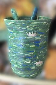 cheryl pencil cup (1)800.jpg