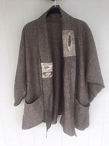 Tina_jacket.JPG