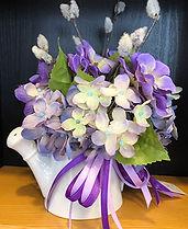 gay floral.jpg