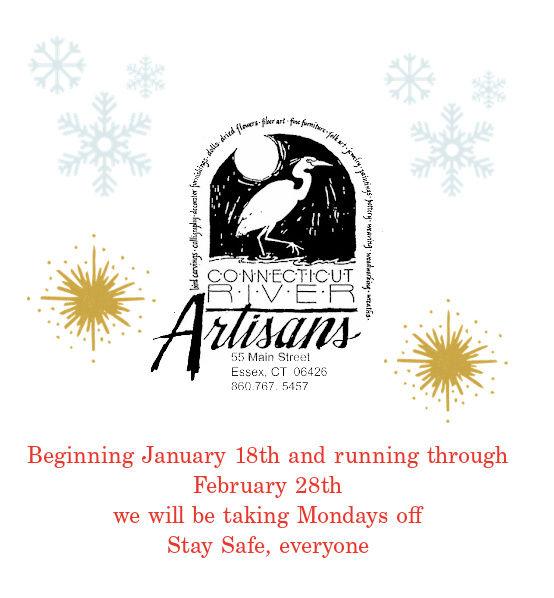 Monday Closing Announcement.jpg