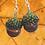 Thumbnail: Acorn Earrings