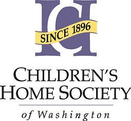 CHS Logo Stack.jpg
