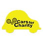 Cars for Charity Logo Car.png