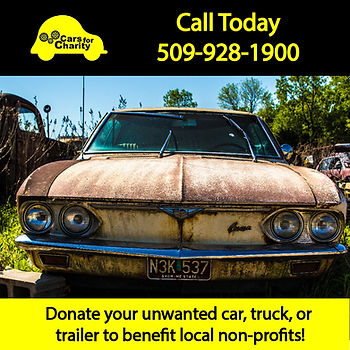 Cars for Charity Posts-01.jpg