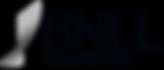 Logo_BNLL_sinfdo.png