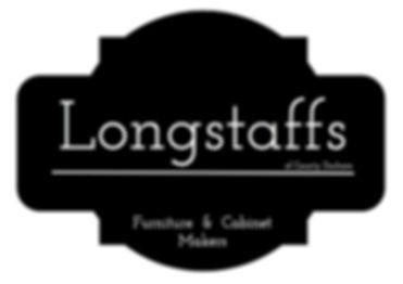 Longstaffs Logo