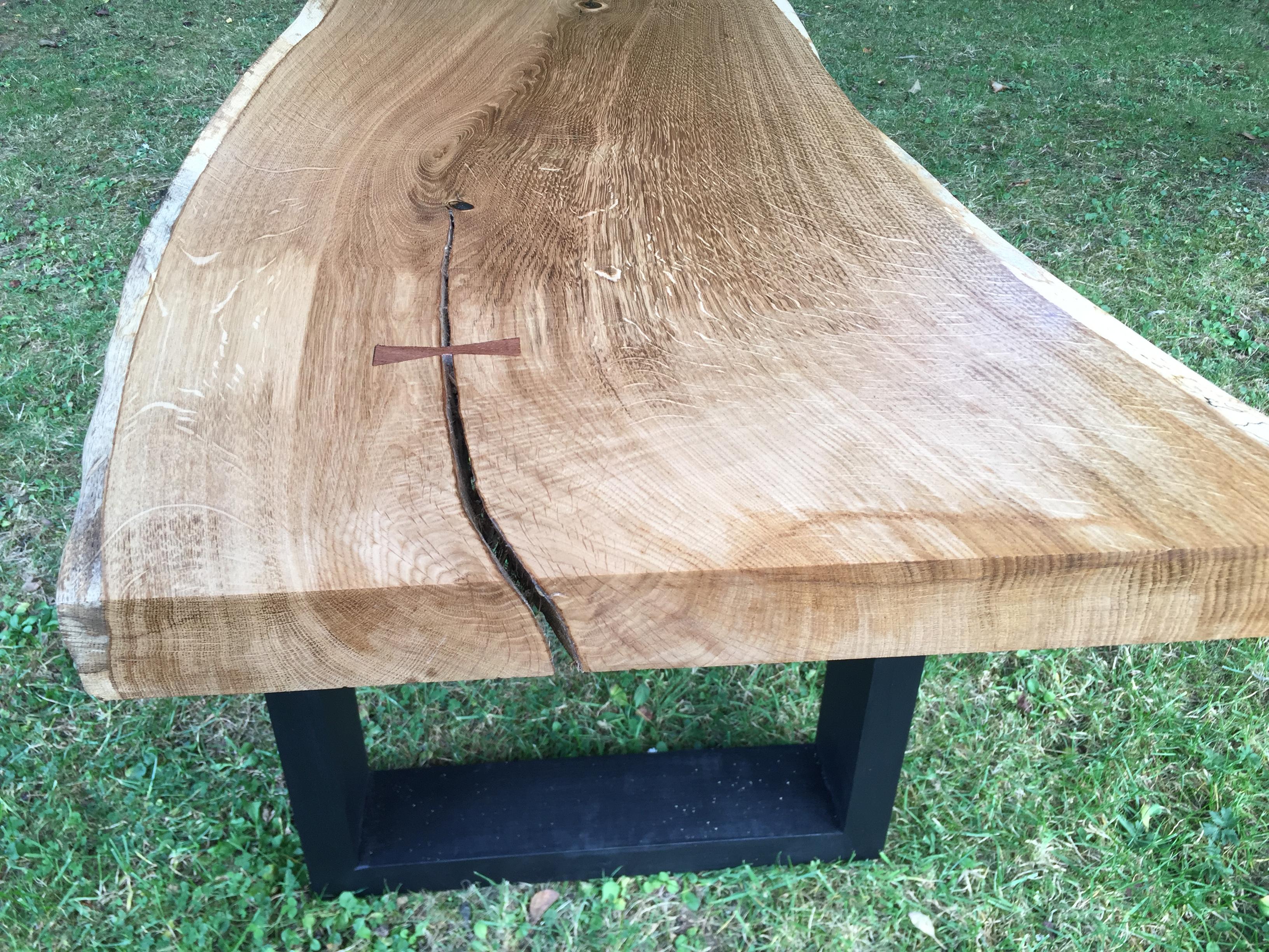 Longstaffs Table