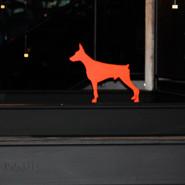 """Story Hotel / Sundbyberg """"Dog"""""""
