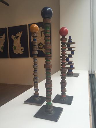 Exhibition/ Sthlm