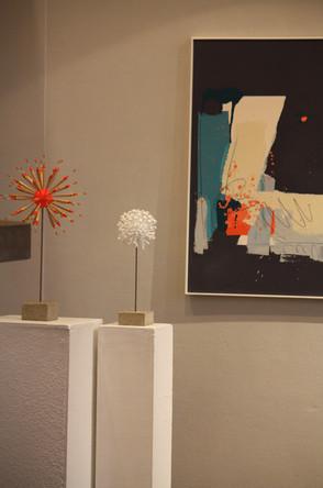 Exhibition /Saltsjöbaden