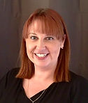 Michelle Dey Detailed Property Management