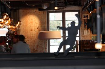 Story Hotel/ Sundbyberg