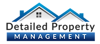 Detailed Property Management