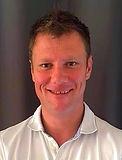 Tony Dey Detailed Property Management