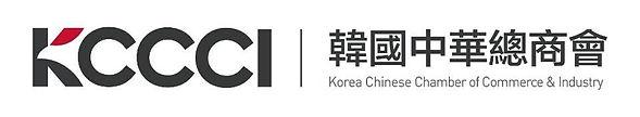 韩国总商会图标.jpg