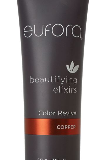 Color Revive Copper