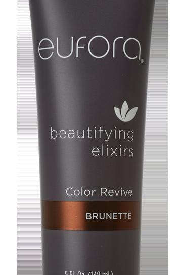 Color Revive Brunette
