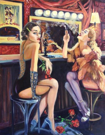BurlesqueGirls.jpg