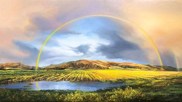 Promise - Rebecca Holland 2.jpg