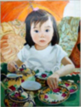 Andrea portrait final.jpg