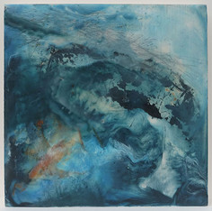 10 - Leviathon - Beth Ross