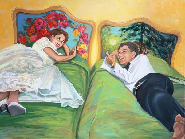 THE WEDDING BED.jpeg