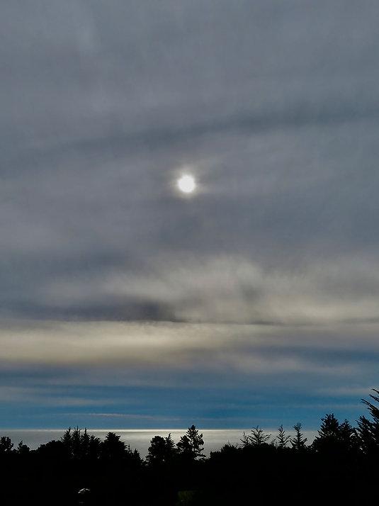 DennisWagstaffe-Gray Skies 2.jpg