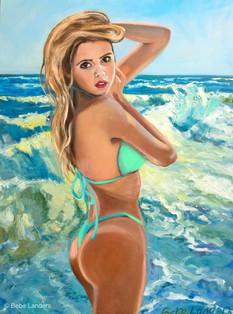 Cate's Turquoise Bikini_edited.jpg