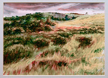 16 - Morning - Jeanne Wardrip