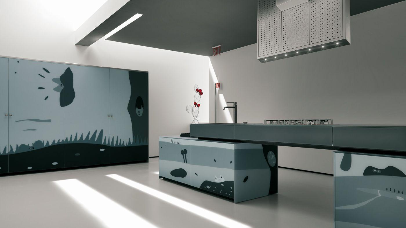 cocina 56