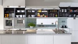 cocina 63