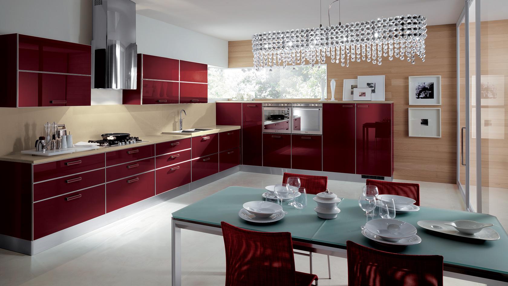 cocina 51
