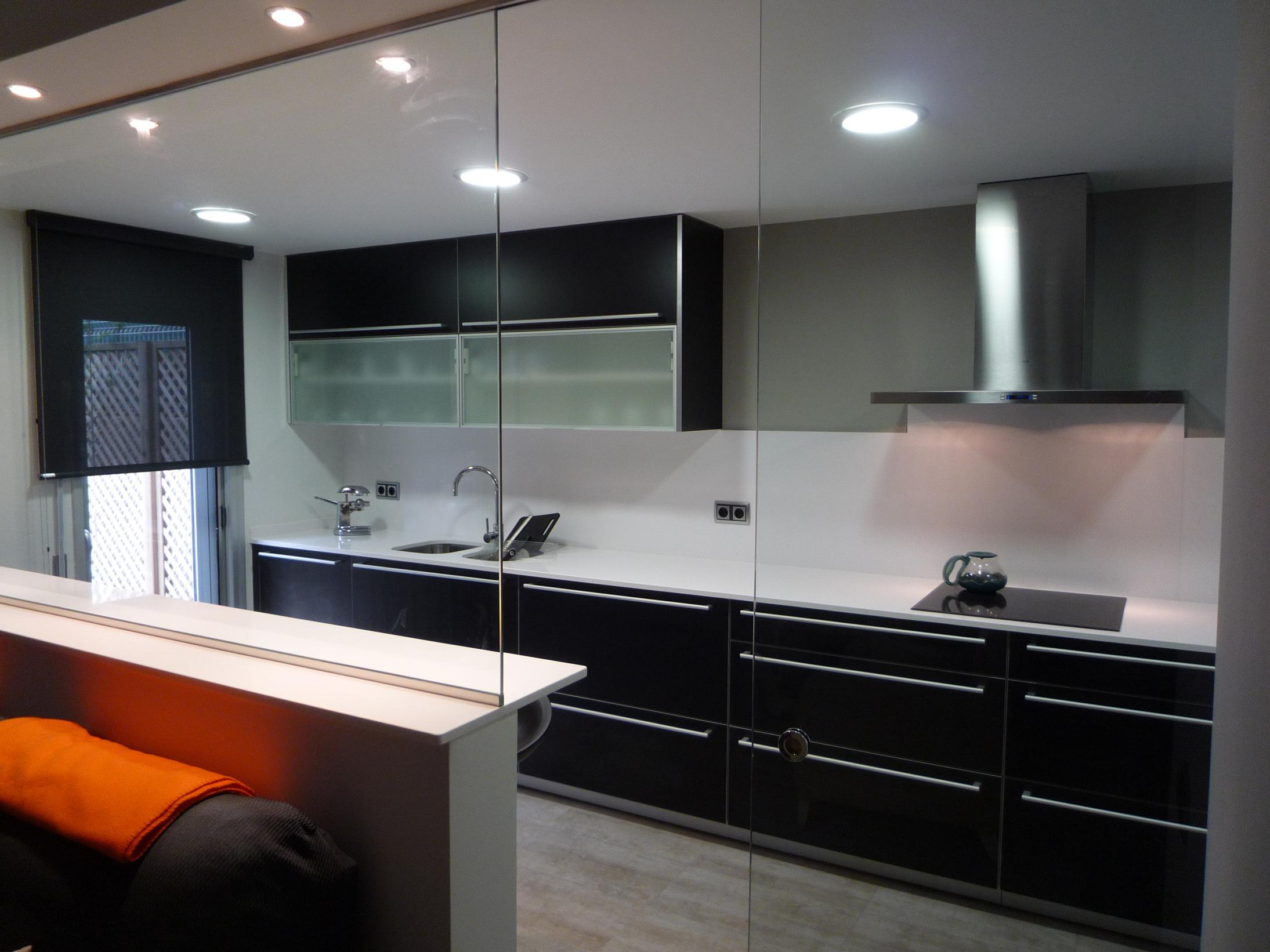 cocina 62