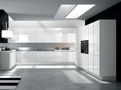 cocina 61