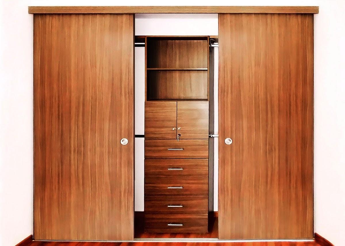 closet 35