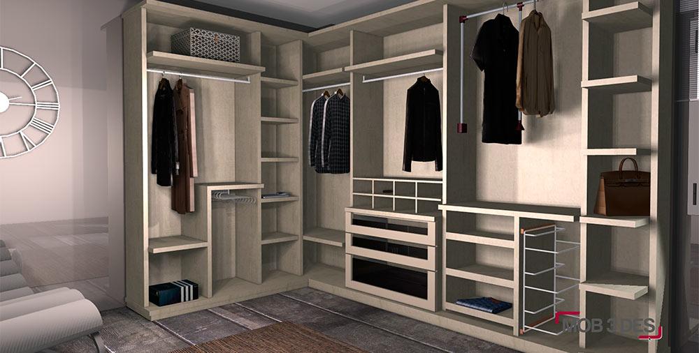 closet 37