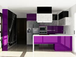 cocina 41