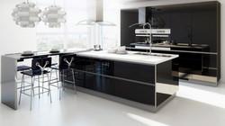 ideas-para-cocinas-modernas