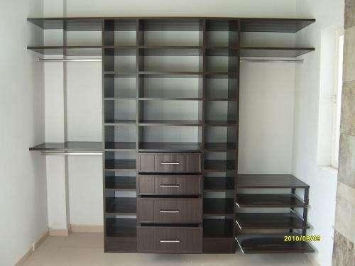 closet 45