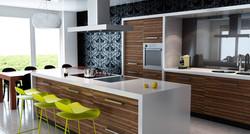 cocina 39